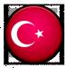 Turkey Men