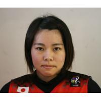 Niina OKUGAWA (1.0)