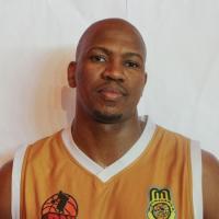 Vusi Sibeko