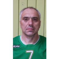 Anatolij SENIUT (1.5)