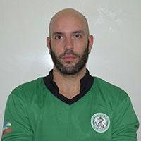 JUAN PATRICIO BLANCO