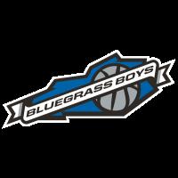 Bluegrass Boys