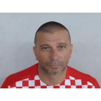 Alen BRAČANOV (2.0)