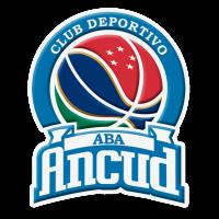 logo ABA Ancud