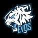 Evos Basketball Bogor