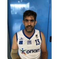 Georgios MAKRIS (4.5)