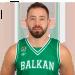 Bozhidar Avramov