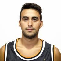 Santiago Roncoroni