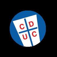 logo Basket UC