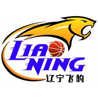 Liaoning Flying Leopards (CN)