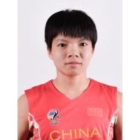 Tonglei ZHANG (1.0)