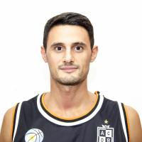 Nicolas Geloz