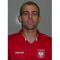 Marek BYSTRZYCKI (1.5)