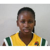 Emihle MBOTHO (3.5)