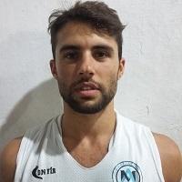 Raul Daghero