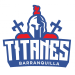TITANES DE BARRANQUILLA