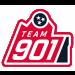 Team 901