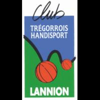 Club Tregorrois H.S. de Lannion