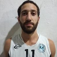 Fernando Camiolo