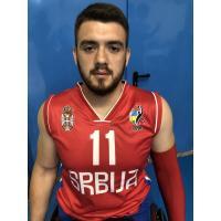 Filip JOVANOVIĆ (2.0)