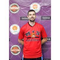 Todor Radanov