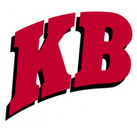 Kohl Blooded