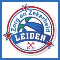 20490 Zorg & Zekerheid Leiden logo