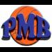 Padova Millennium Basket