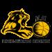 Zhejiang Guangsha Lions (CH)