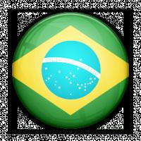 Brazil Men