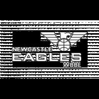 Newcastle Eagles