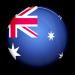 Australia - Men