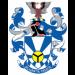 M-University of Zululand