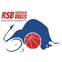 RSB Thuringia Bulls