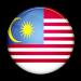 Malaysia - Men