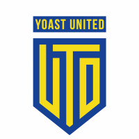 24280 Yoast United logo