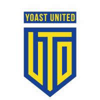 24280 Yoast United logo
