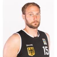 Jan Christoph GANS (4.0)