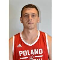 Dominik MOSLER