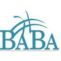Barbados Amateur Basketball Association