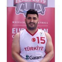 Selim SAYAK (2.5)