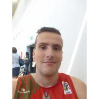 Jorge CARNEIRO