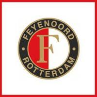 20485 Zeeuw & Zeeuw Feyenoord Basketball logo