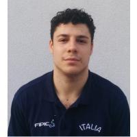 Filippo CAROSSINO (3.5)