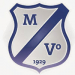 Meridiano V