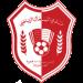 Khalifa Saad Al Kubaisi