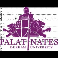 Durham Palatinates
