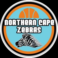 Northern Cape Zebras