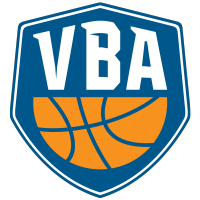 Vietnam Basketball Association
