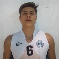 Agustin Ucar